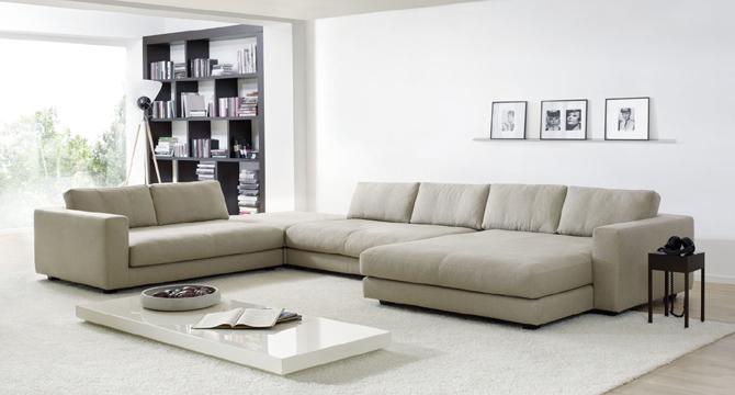 n v t va machalke bytov studio. Black Bedroom Furniture Sets. Home Design Ideas